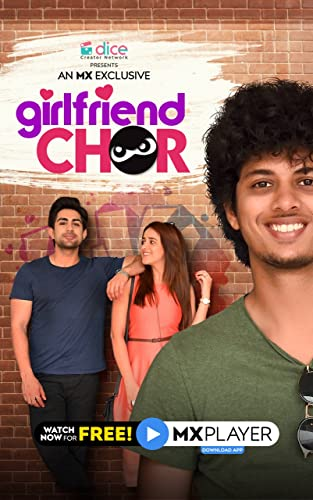 Girlfriend Chor