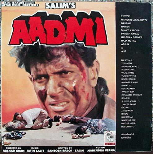 Aadmi