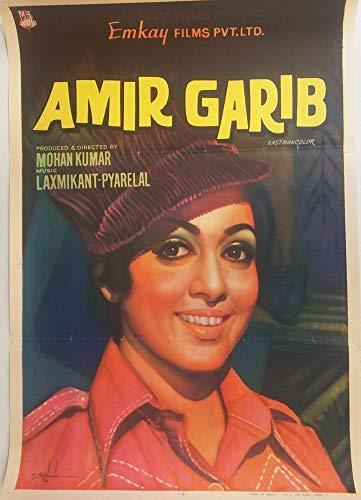 Amir Garib