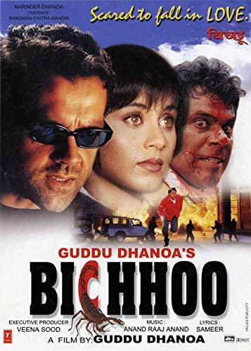 Bichhoo 2000