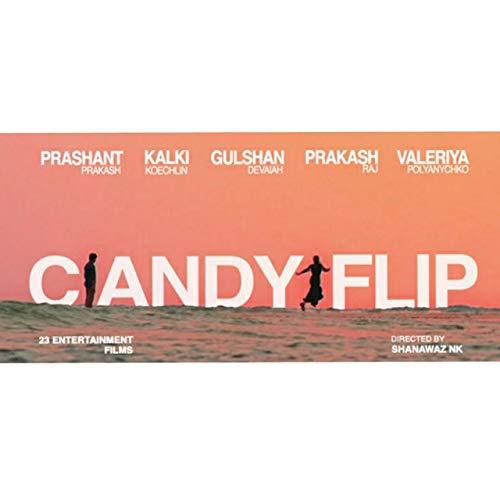 Candyflip