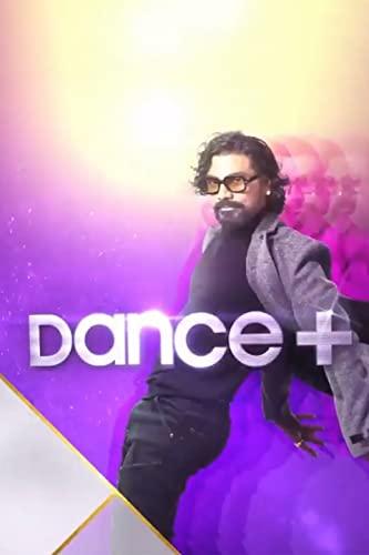 Dance Plus 6