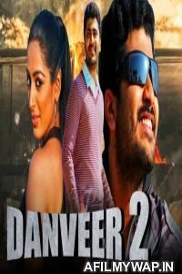 Danveer 2