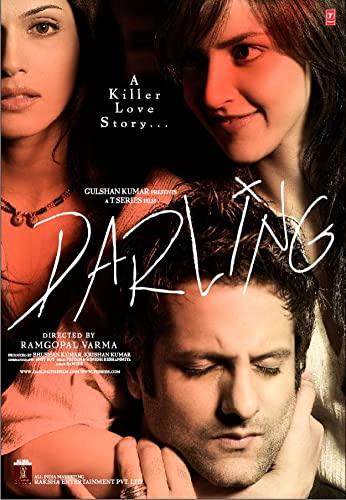 Darling 2007