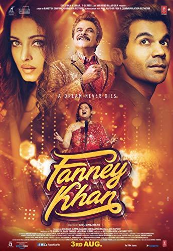 Fanney Khan