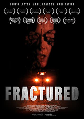 Fractured 2018