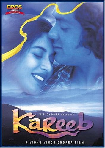 Kareeb