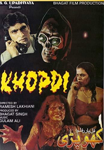 Khopdi: The Skull