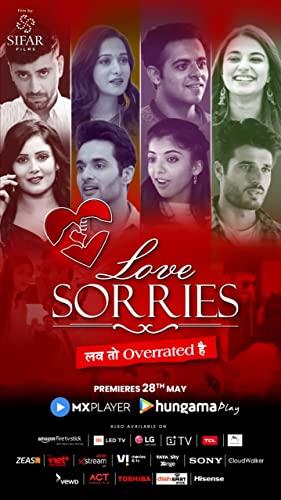 Love Sorries