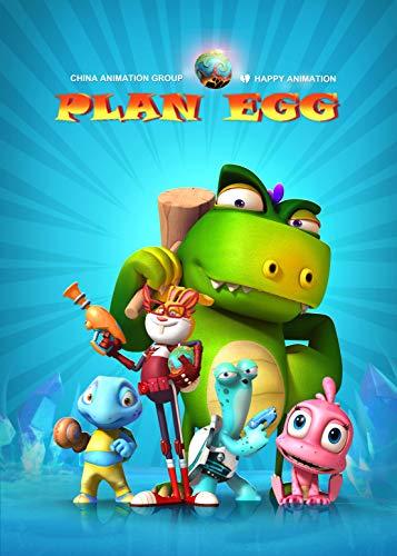 Plan Egg