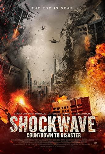 Shockwave 2020