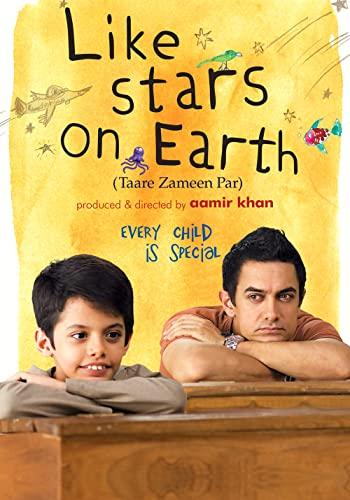 Taare Zameen Par 2007