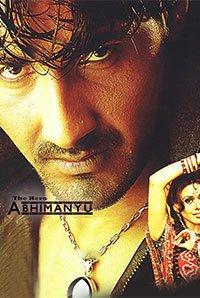 The Hero - Abhimanyu