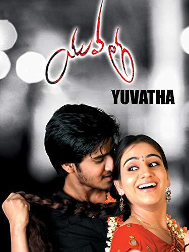 Yuvatha
