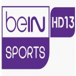 Bein Sports HD 13
