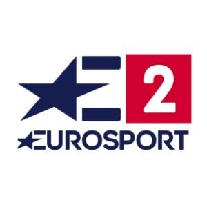 Euro Sports 2 HD