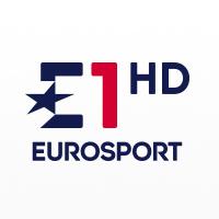 Euro Sports 1 HD