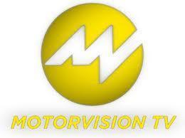 Motor Vision HD