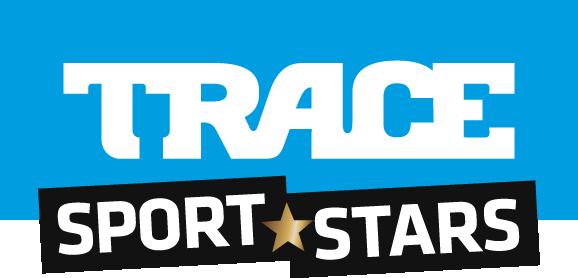 Trace Sports Star HD