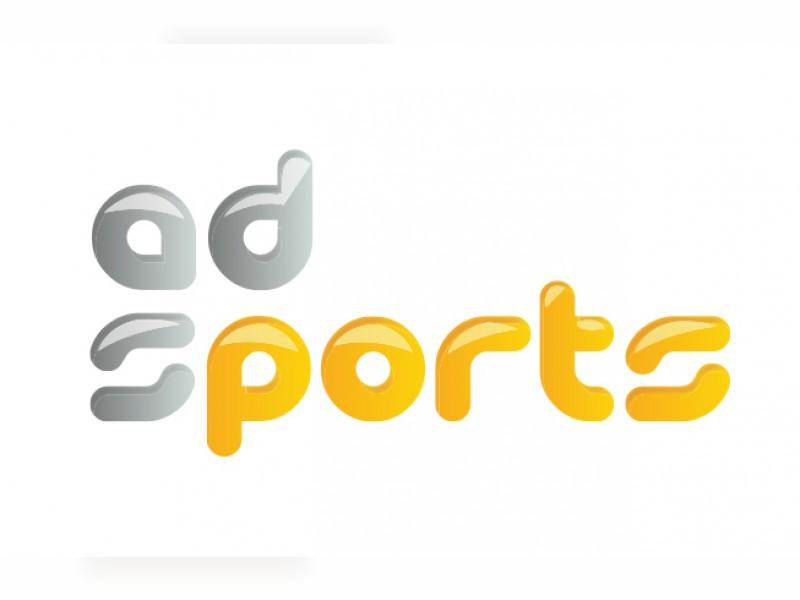 AD Sports 2 HD