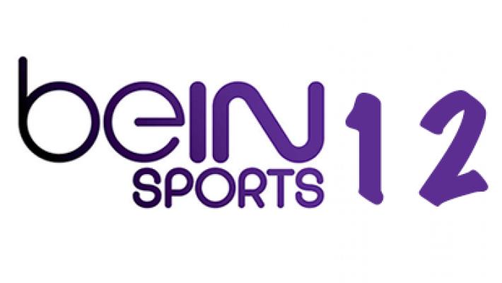 Bein Sports HD 12